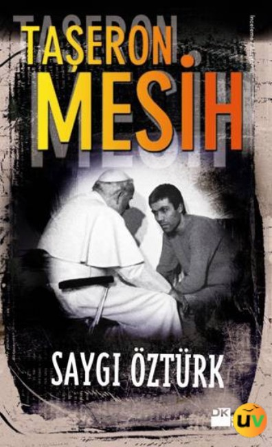 В Турция се появи нова книга за Агджа, която съдържа неизвестни детайли за неговия живот.
